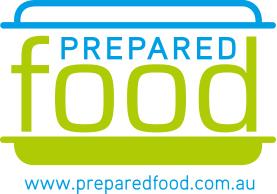 Prepared Food