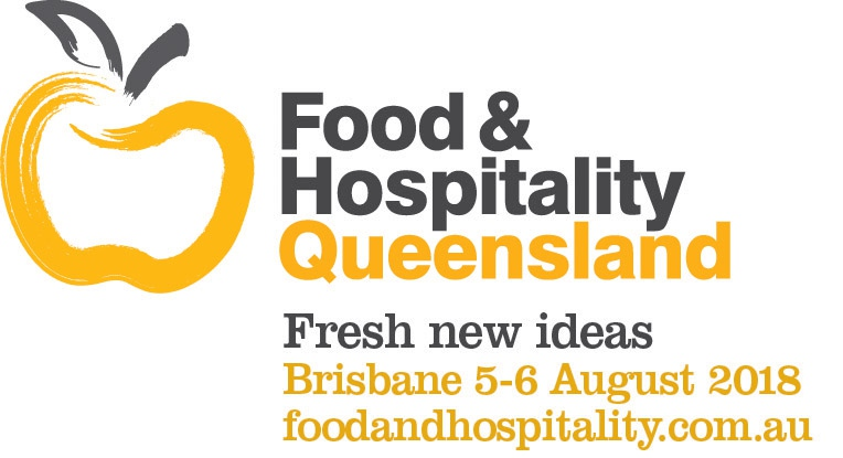 Food and Hospitality Queensland