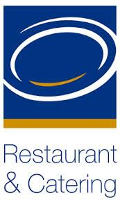 Restaurant and Catering association logo