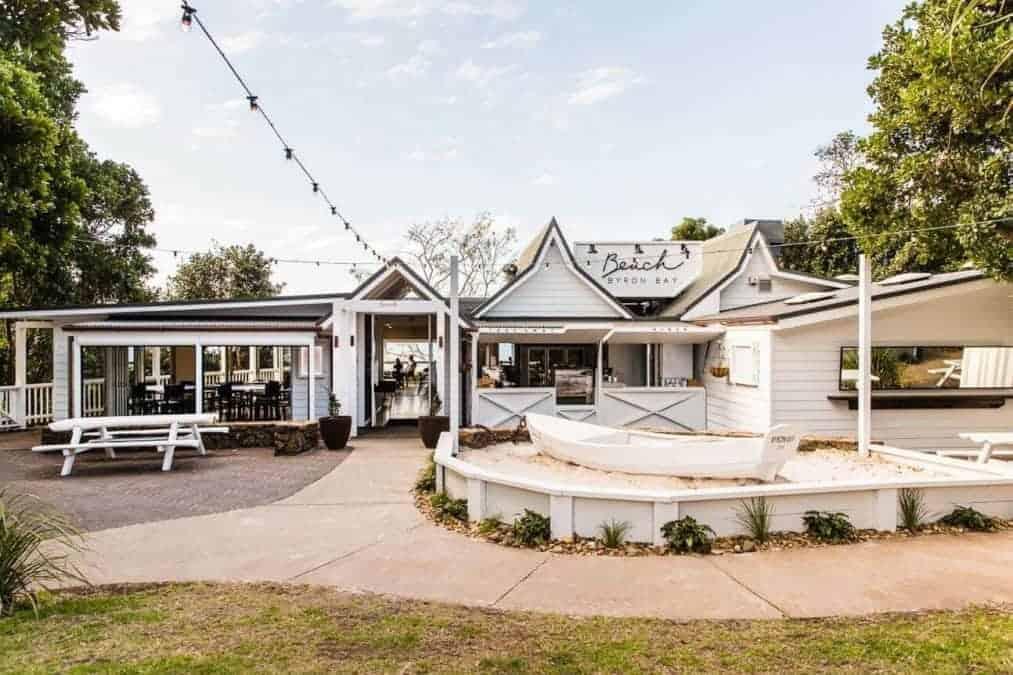 Beach-Byron-Bay-Restaurant