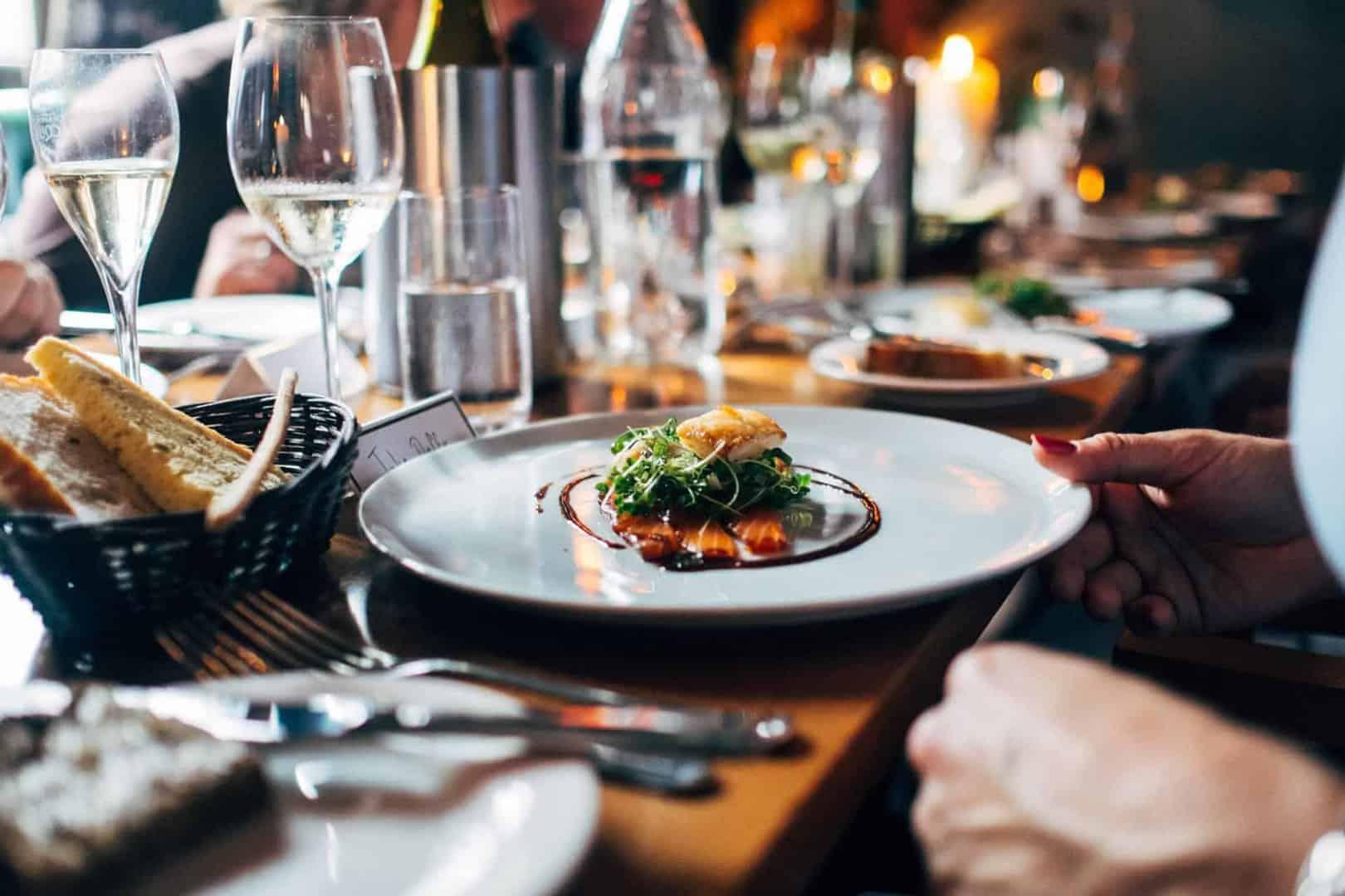 Food Safe Fly Spray For Restaurants